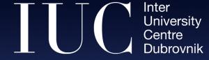 ICU_logo