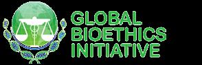 Globalbioethics Summerschool – Dubrovnik