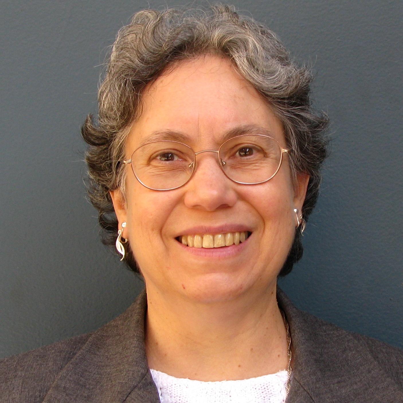 Bonnie-Kaplan