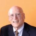 Charles H. Debrovner