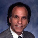 Henry J. Silverman