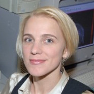 Nina Urban